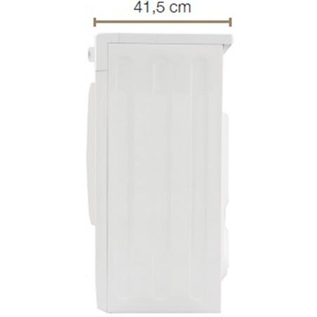 Lavatrice VN106SD | 6 Kg., 1000 giri