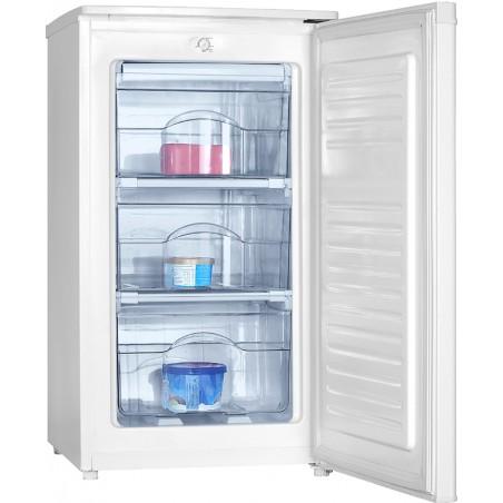 Congelatore NHCV110 | 65 lt., verticale