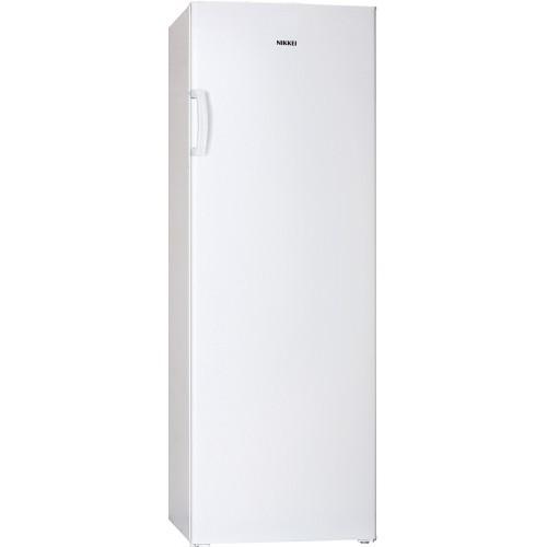 Congelatore NHCV330 | 245 lt., verticale