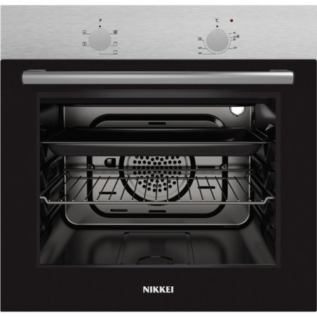 Forno SNFEX5 | 60 cm, multifunzione