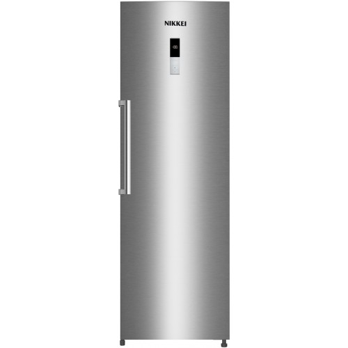Congelatore NKS265X | 282...