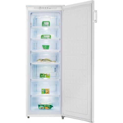 Congelatore NKS235 | 247...