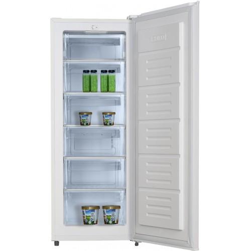 Congelatore NKS185 | 172...