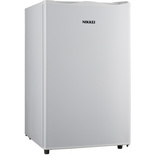 Congelatore NKS75 | 73 lt.,...