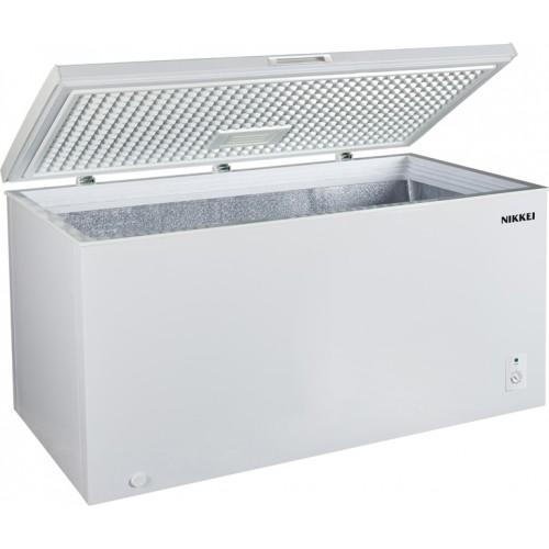 Congelatore NKCO500 | 460...