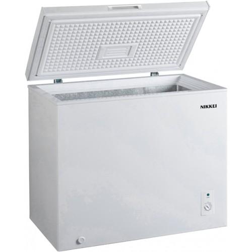 Congelatore NKCO300 | 290...