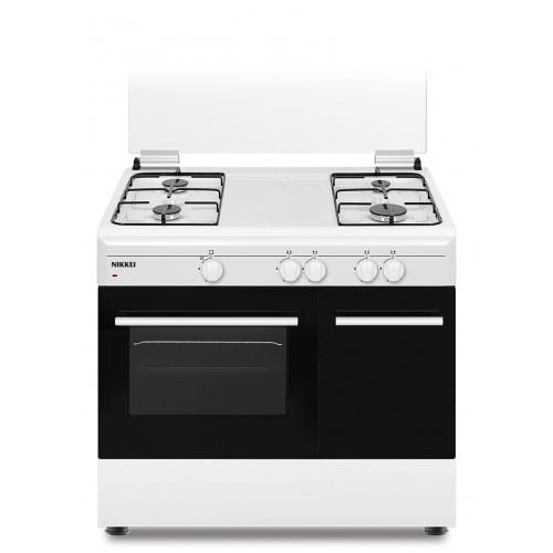 Cucina SN490WG | 90x60 cm,...